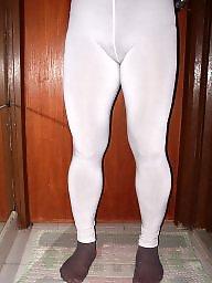 Pantyhose, Asian, Stockings, Stocking, Asian stockings, Asian stocking