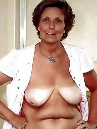 Granny bbw, Granny boobs, Bbw granny, Grannies, Big granny, Granny big boobs