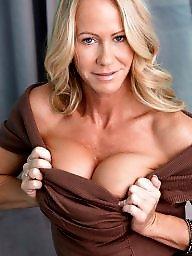 Milf mature, Milf nudes, Mature nude