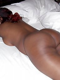 Black, Older, Black milf, Ebony amateur, Black amateur