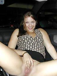 Mature porn, Porn mature, Mature ladies