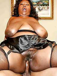 Ebony mature, Black mature, Mature ebony, Mature black, Bbw ebony mature