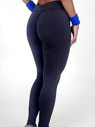 Bbw ass, Bbw big ass, Big asses, Babes, Cum ass