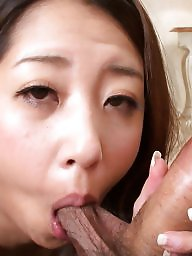 Japanese girl, Japanese girls, Japanese pornstar, Asian tits