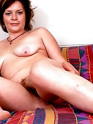 Mature blowjob, Mature beach, Beach mature, Mature blowjobs