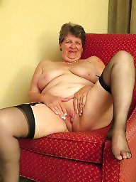 Granny stockings, Grannies, Granny stocking, Granny amateur, Slutty, Mature stocking