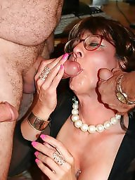 Mature sexy, Slut mature, Milf fuck, Mature women, Mature slut, Mature milfs