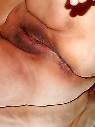 Mature bbw, Bbw mature, Bbw milf, Mature pics, Pics, Pic