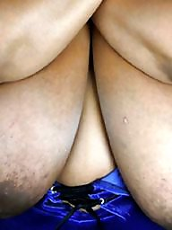 Nipple, Bbw ebony, Big nipple, Big ebony, Areola