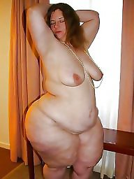 Bbw ass, Big ass, Big ass milf, Bbw big ass, Women, Bbw milf
