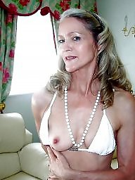 Matures, Grab, Mature grannies, Amateur granny