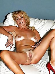Aunt, Milf mom, Amateur moms, Mature aunt