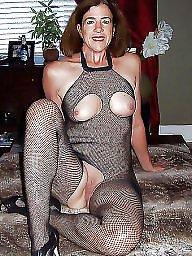 Lingerie, Mature lingerie, Milf lingerie, Amateur mom, Amateur lingerie, Mom lingerie