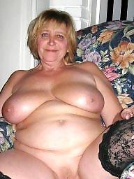 Bbw granny, Granny bbw, Granny amateur, Bbw mature