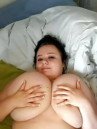 Big tits, Huge tits, Huge, Huge boobs, Bbw tits, Bbw big tits