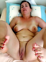 Mom, Turkish, Turks, Turkish mature, Mature mom