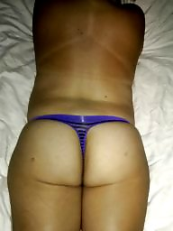 My wife, Brazilian, Hot, Amateur wife, Hot wife