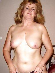 Curvy mature, Curvy, Sexy mature, Amateur wife