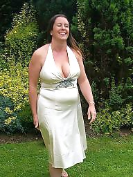 Amateur mature, Bbw amateur, Mature lady