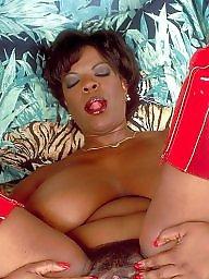 Ebony, Nipples, Black, Nipple
