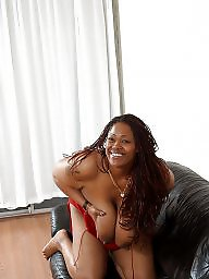 Black bbw, Bbw ebony, Bbw black, Ebony boobs, Big ebony