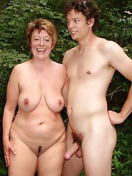 Couples, Couple, Mature couples, Mature couple, Mature group, Mature nude