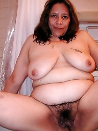 Old, Amateur bbw