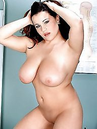 Beauty, Bbw babe