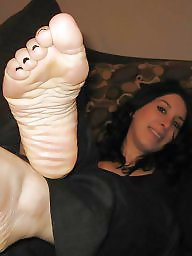 Feet, Mature femdom, Arab mature, Mature feet, Arabic, Milf mature