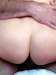 Nurse, Hidden cam, Nurses, Cam, Mature ass, Ass mature