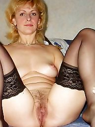 Blonde mature, Mature blonde, Mature stockings, Sexy stockings, Mature blondes, Mature blond
