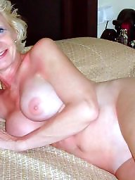 Granny, Granny stockings, Grannies, Stockings voyeur, Grab