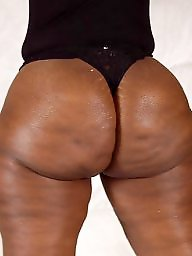 Mature ass, Ebony mature, Black ass, Mature ebony, Black mature, Ebony ass