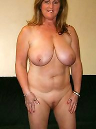 Mom, Bbw mom, Nice, Moms, Mom boobs