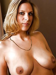 Mature big tits, Big tits mature, Mature tits, Nature, Natural mature