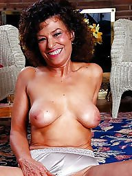 Bbw, Mature, Grannies, Granny bbw, Bbw granny, Boobs