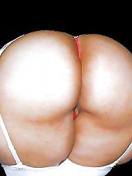 Ass, Milf ass, Bbw big ass, Milf big ass, Big ass milf