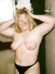 Big boobs, Bbw boobs, Bbw amateur boobs