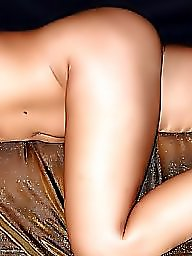 Boobs, Party, Private