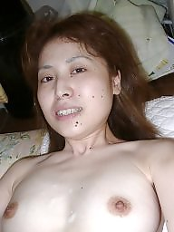Wife, Japanese wife, Asian wife, Japanese amateur, Amateur japanese, Amateur asian
