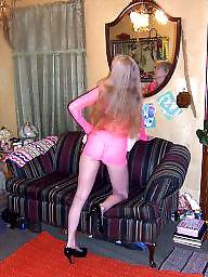 Nipple, Hairy blonde, Pink, Hot blonde