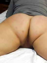 Mature big ass, Mature big asses, Big ass mature