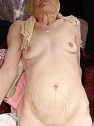 Granny, Granny boobs, Grannies, Mature boobs, Big granny, Grab