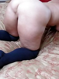 Ass, Stocking, Milf ass, Ass mature, Milf stocking, Sexy ass