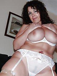 Curvy, Matures, Sexy, Sexy bbw, Mature sexy, Curvy bbw