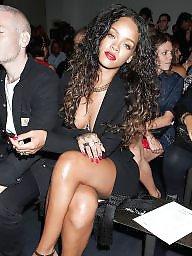 Ebony, Celebrity, Usa