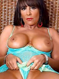 Mom, Mature big boobs, Mature milf, Mom boobs, Big boobs mom, Mom big boobs