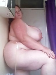 Bbw big tits, Big bbw tits