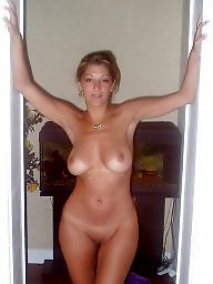 Tanned, Nudes, Tan lines, Nude mature, Mature nude