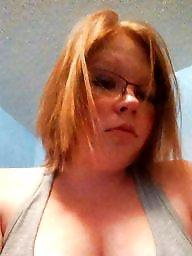 Redhead, Webtastic, Redheads, Redhead amateur